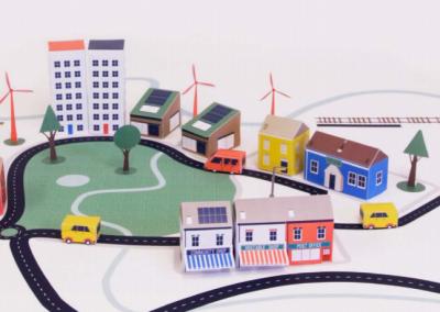 Neighbourhood Plan Roadmap